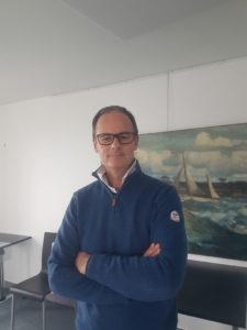 Arnaud Lebosse